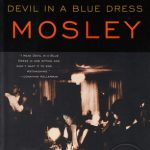 Mosley_Devil in a Blue