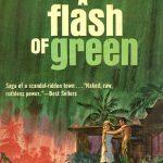 flash of green image