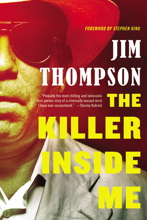 killer inside me jim thompson