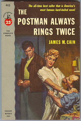 postman always rings twice cain